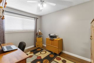 """Photo 14: 7786 SILVERDALE Place in Mission: Mission BC House for sale in """"Silverdale Pl Estates"""" : MLS®# R2585884"""