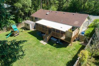 Photo 24: 1749 Ordano Rd in Cowichan Bay: Du Cowichan Bay House for sale (Duncan)  : MLS®# 876105