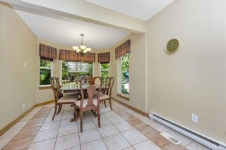 Photo 15: 2657 Nora Pl in : ML Cobble Hill House for sale (Malahat & Area)  : MLS®# 885353