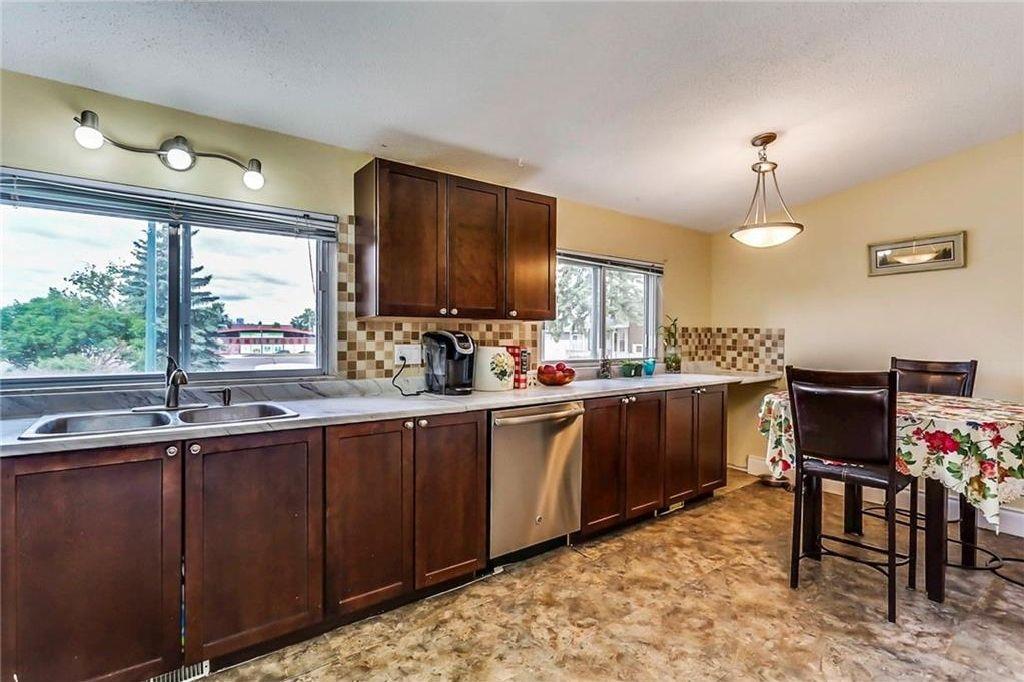 Photo 8: Photos: 824 MATADOR Crescent NE in Calgary: Mayland Heights House for sale : MLS®# C4131129