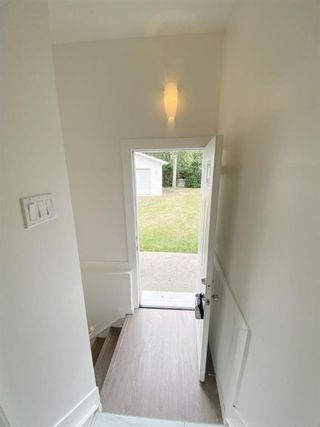 Photo 18: 12 Havenhurst Crescent SW in Calgary: Haysboro Detached for sale : MLS®# A1147808