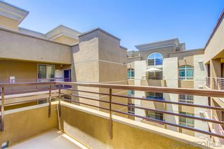 Photo 10: DOWNTOWN Condo for sale : 3 bedrooms : 1465 C St. #3609 in San Diego