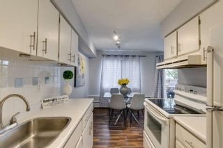 "Photo 14: 3 2433 KELLY Avenue in Port Coquitlam: Central Pt Coquitlam Condo for sale in ""Orchard Valley"" : MLS®# R2359121"