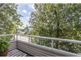 """Photo 32: 308 7368 ROYAL OAK Avenue in Burnaby: Metrotown Condo for sale in """"Parkview"""" (Burnaby South)  : MLS®# R2608032"""