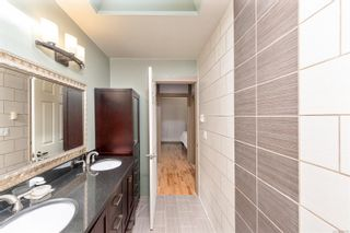 Photo 22: 4026 Locarno Lane in : SE Arbutus House for sale (Saanich East)  : MLS®# 876730
