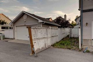 Photo 33: 110 INVERNESS Lane SE in Calgary: McKenzie Towne Detached for sale : MLS®# C4219490