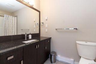 Photo 15: 313 2655 Sooke Rd in Langford: La Walfred Condo for sale : MLS®# 843946