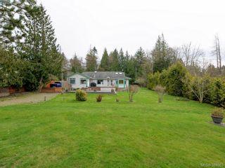 Photo 20: 5656 Woodlands Rd in SOOKE: Sk Saseenos House for sale (Sooke)  : MLS®# 782558