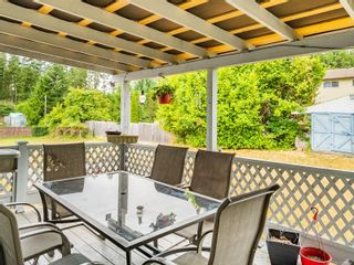 Photo 42: 5954 Becker Pl in : PA Alberni Valley House for sale (Port Alberni)  : MLS®# 883856
