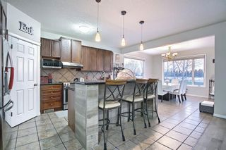 Photo 10: 207 Hawkmere View: Chestermere Detached for sale : MLS®# A1072249