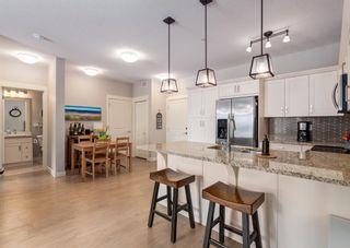 Photo 6: 3111 522 Cranford Drive SE in Calgary: Cranston Apartment for sale : MLS®# A1141480