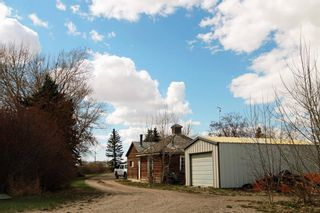 Photo 17: . Highway 23 Highway: Vulcan Residential Land for sale : MLS®# A1102112