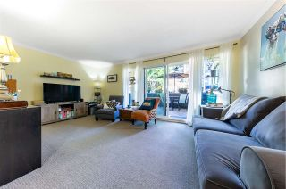 """Photo 5: 40 1825 PURCELL Way in North Vancouver: Lynnmour Condo for sale in """"Lynnmour South"""" : MLS®# R2584935"""