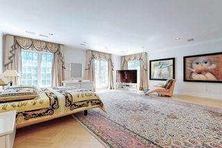 Photo 14: 21 Old Colony Road in Toronto: St. Andrew-Windfields House (2 1/2 Storey) for sale (Toronto C12)  : MLS®# C5172433