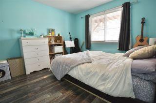 Photo 12: 146 EAGLE Crescent in Williams Lake: Williams Lake - City House for sale (Williams Lake (Zone 27))  : MLS®# R2556809