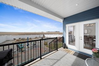 Photo 37: 665 West Highland Crescent: Carstairs Detached for sale : MLS®# A1105133