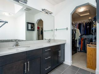 Photo 21: 68 Valley Woods Way NW in Calgary: Valley Ridge Detached for sale : MLS®# A1134432