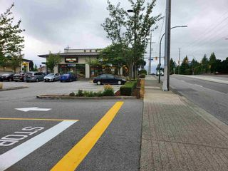 Photo 11: 109 1960 COMO LAKE Avenue in Coquitlam: Central Coquitlam Business for sale : MLS®# C8039361