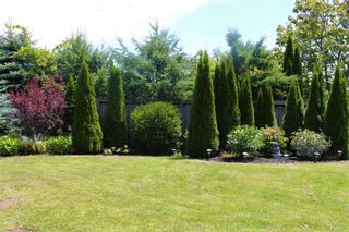 Photo 45: 269 Ivey Crescent in Cobourg: House for sale : MLS®# 277423