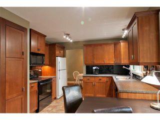 Photo 10: 102 OAKDALE Place SW in Calgary: Oakridge House for sale : MLS®# C4087832