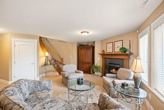 Photo 28: 15 Lynx Meadows Drive NW: Calgary Detached for sale : MLS®# A1139904