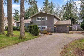 Photo 3: 20630 44a Avenue in Langley: Langley City House for sale : MLS®# R2459435