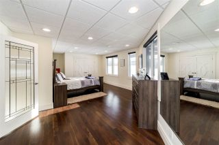 Photo 41: 70 Greystone Drive: Rural Sturgeon County House for sale : MLS®# E4226808