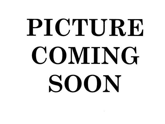 """Main Photo: 9235 159A Street in Surrey: Fleetwood Tynehead House for sale in """"FLEETWOOD TYNEHEAD"""" : MLS®# F1432354"""