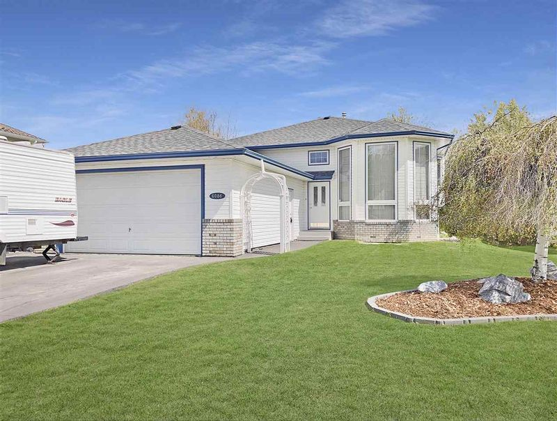 FEATURED LISTING: 6086 TEICHMAN Crescent Prince George