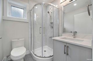 Photo 30: 2360 KAMLOOPS Street in Vancouver: Renfrew VE House for sale (Vancouver East)  : MLS®# R2611873