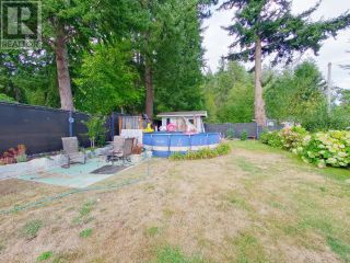 Photo 18: 5848 CROWN AVE in Powell River: House for sale : MLS®# 16135