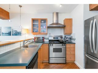 """Photo 13: 302 1178 HAMILTON Street in Vancouver: Yaletown Condo for sale in """"The Hamilton"""" (Vancouver West)  : MLS®# R2569365"""