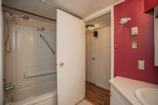 Photo 17: 47 3449 Hallberg Rd in : Na Extension Manufactured Home for sale (Nanaimo)  : MLS®# 865799
