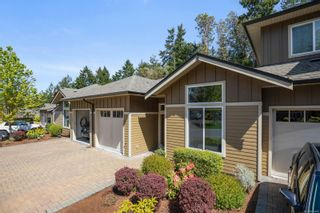 Photo 22: 121 3640 Propeller Pl in : Co Royal Bay Row/Townhouse for sale (Colwood)  : MLS®# 875440