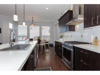 Photo 10: 24731 104 AVENUE in Maple Ridge: Albion House for sale : MLS®# R2137835