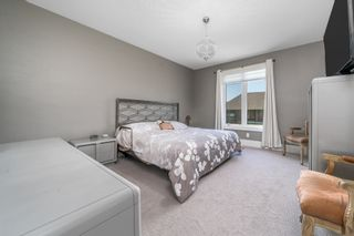 Photo 19: 1 Kingfisher Drive in Quinte West: House for sale : MLS®# 40110092