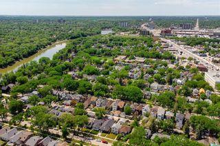 Photo 5: 492 Sprague Street in Winnipeg: Wolseley Residential for sale (5B)  : MLS®# 202113881
