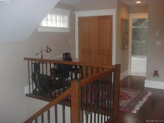 Photo 13: 1676 Chandler Ave in VICTORIA: Vi Fairfield East House for sale (Victoria)  : MLS®# 501950