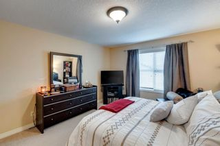 Photo 31: 208 Sunset View: Cochrane Detached for sale : MLS®# A1136470