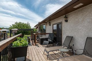 Photo 28: 5 Schreyer Crescent in St Andrews: Parkdale Residential for sale (R13)  : MLS®# 202116214