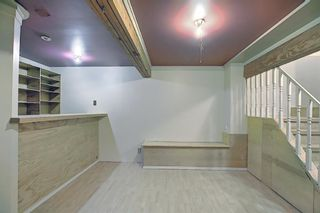 Photo 27: 8 Martinridge Way NE in Calgary: Martindale Detached for sale : MLS®# A1141248