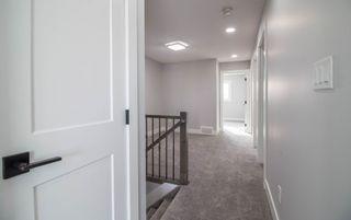 Photo 28: 6427 176 Avenue NW in Edmonton: Zone 03 House for sale : MLS®# E4224782