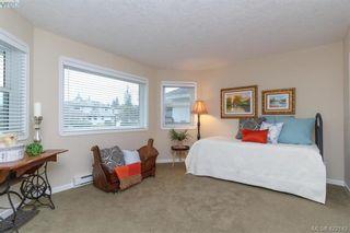 Photo 24: 1186 Foxridge Crt in VICTORIA: SE Sunnymead House for sale (Saanich East)  : MLS®# 835564