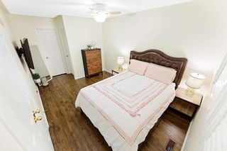Photo 12: 3848 Periwinkle Crescent in Mississauga: Lisgar House (2-Storey) for sale : MLS®# W4819537