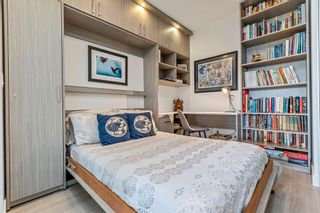 """Photo 17: 404 2141 E HASTINGS Street in Vancouver: Hastings Condo for sale in """"THE OXFORD"""" (Vancouver East)  : MLS®# R2579548"""