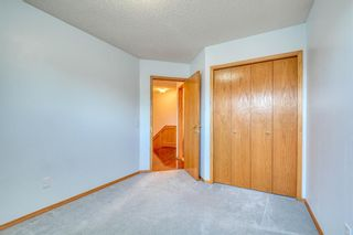 Photo 35: 355 HAMPSHIRE Court NW in Calgary: Hamptons Detached for sale : MLS®# A1053119