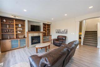 Photo 9: 93 Mardena Crescent in Winnipeg: Van Hull Estates Residential for sale (2C)  : MLS®# 202105532