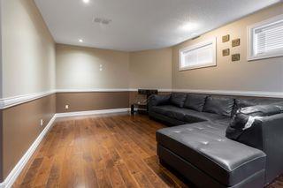 Photo 38: 5208 156 Avenue in Edmonton: Zone 03 House for sale : MLS®# E4252459