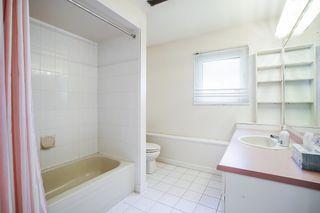 """Photo 36: 7464 KILREA Crescent in Burnaby: Montecito House for sale in """"MONTECITO"""" (Burnaby North)  : MLS®# R2625206"""