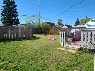 Photo 13: 4627 70 Street NW in Calgary: Bowness Detached for sale : MLS®# A1145864